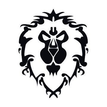 World Of Warcraft - Alliance