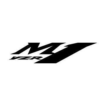 Yamaha YZR M1