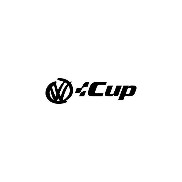 Volkswagen Cup