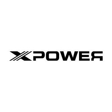 MG X-Power