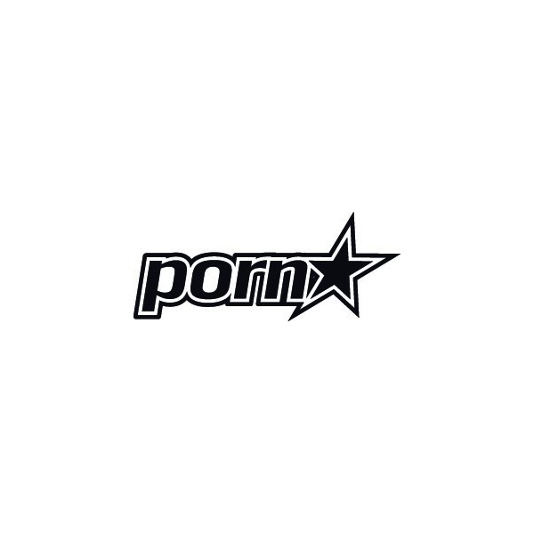 porn star logo Porn Star Found Guilty of Extorting $500,000 From Telecom Mogul.